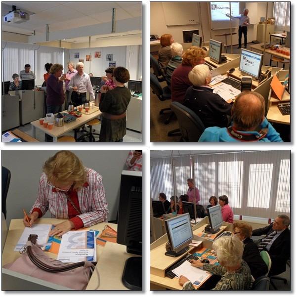 workshop-sociale-media