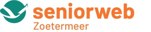 Seniorweb Zoetermeer
